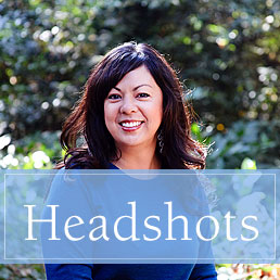 homelink-headshots