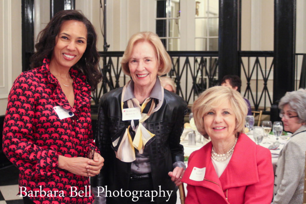 Event Photography | Barbara Bell Photography