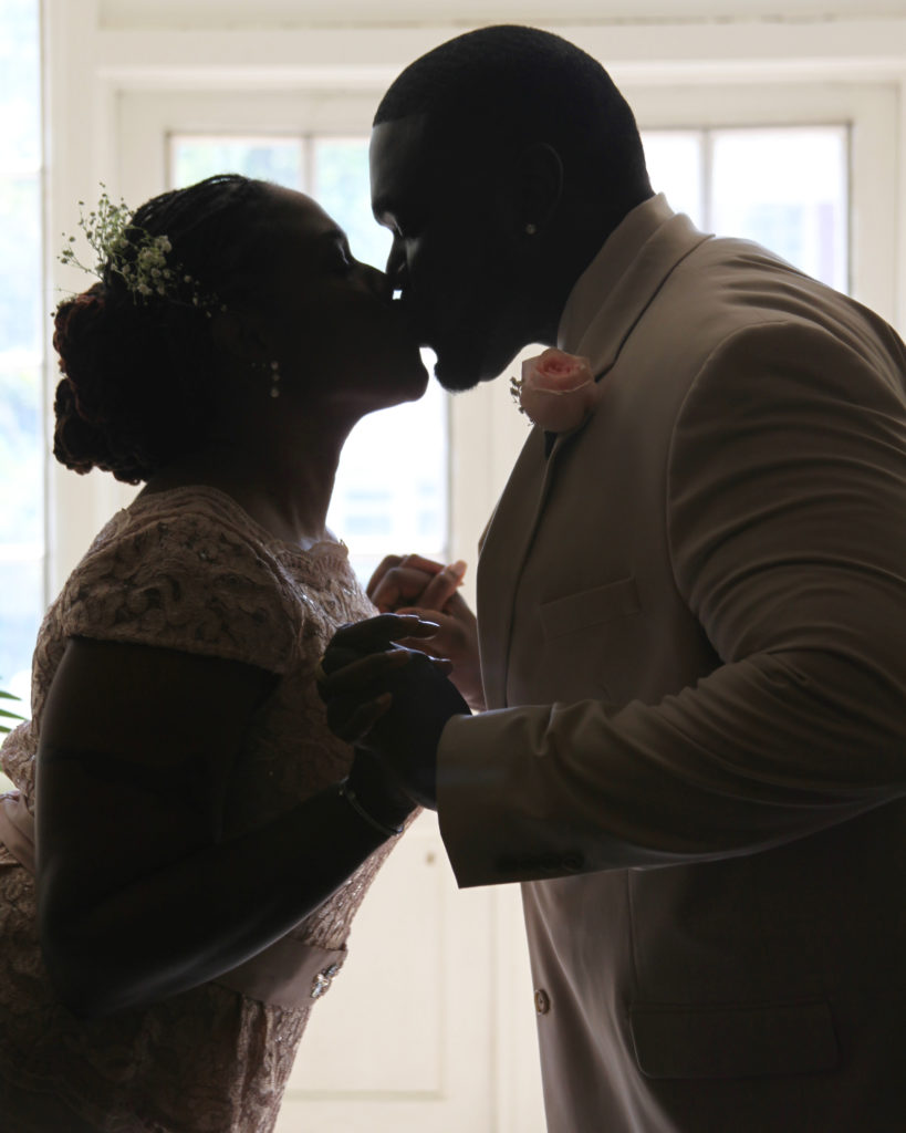 wedding photography in durham, nc