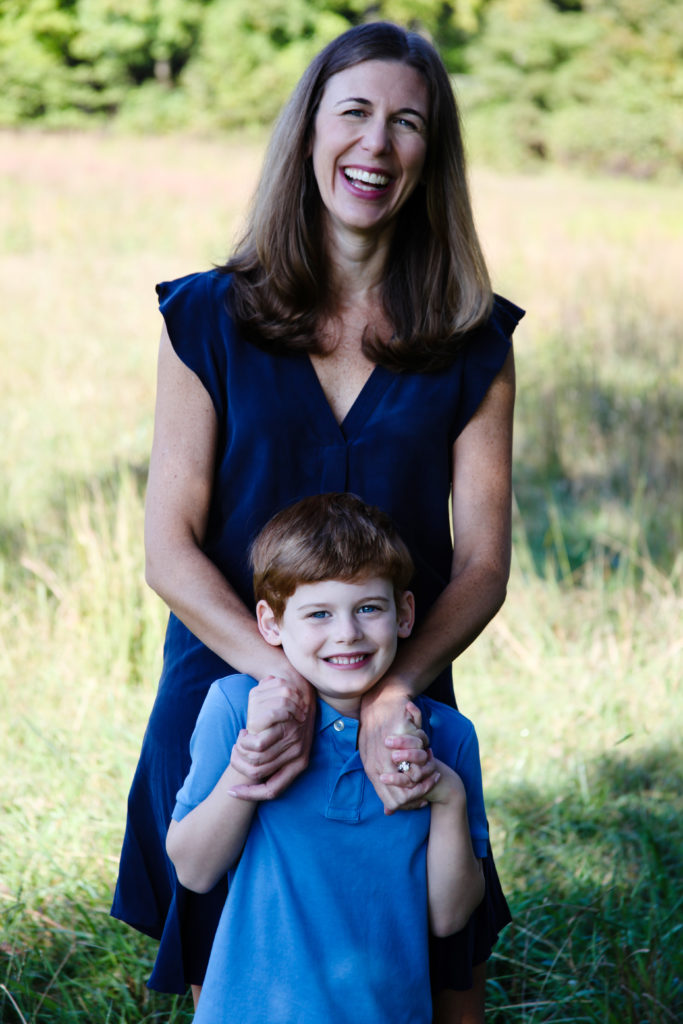 Family Photographer, Chapel Hill, NC | Barbara Bell Photography