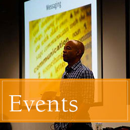 homelink-events