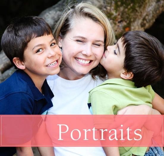 homelink-portraits