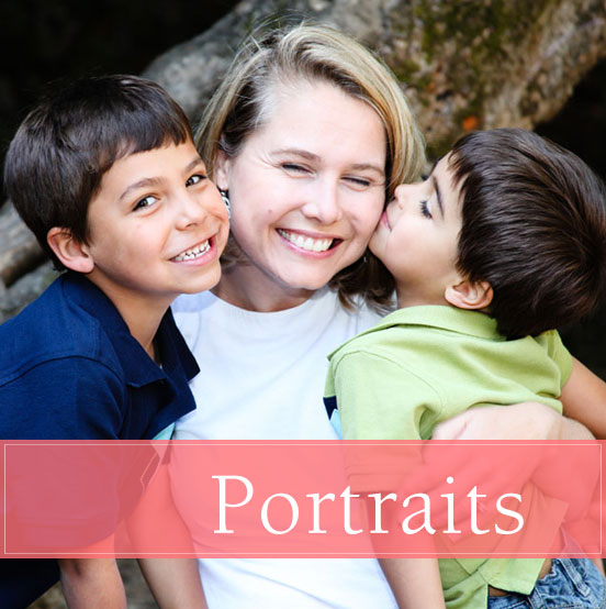 homelink-portraits