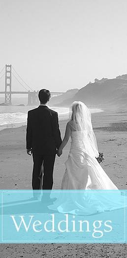 homelink-weddings
