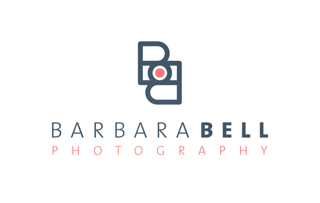 We create photographs to inspire families to share their memories | Barbara Bell Photography near Chapel Hill