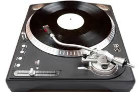 Take the needle off the record | Photo: Electronics/HowStuffWorks