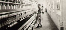 Happy Birthday, Lewis Hine!