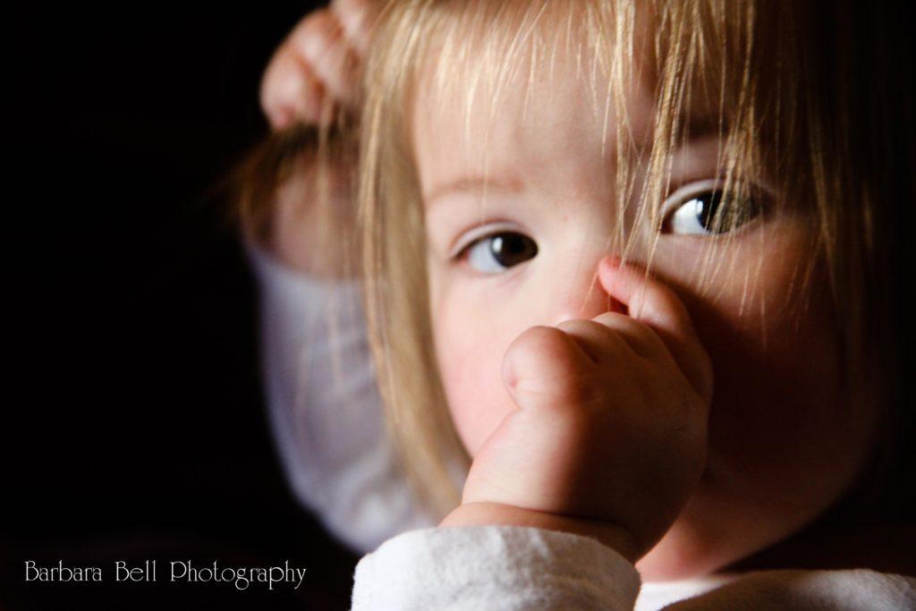 Children's Photography | Chapel Hill, North Carolina