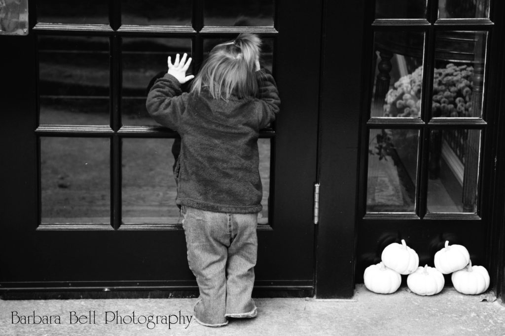 Photographing children and their curiosity is my all-time favorite. | Chapel Hill, North Carolina