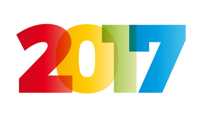 Welcome, 2017!