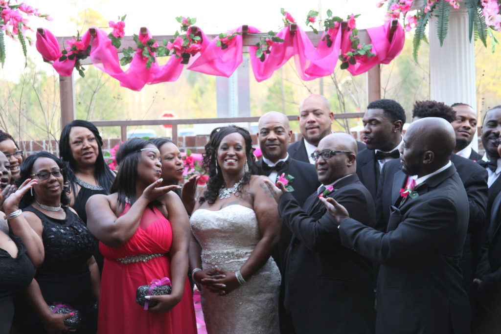 Event Photography | Barbara Bell Photography in Chapel Hill, NC
