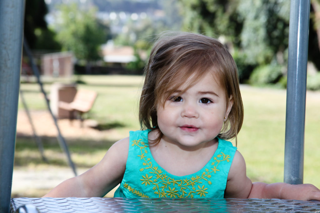 Barbara Bell Photography in Chapel Hill, NC captures children in their most innocent and authentic state for you to enjoy for years to come.