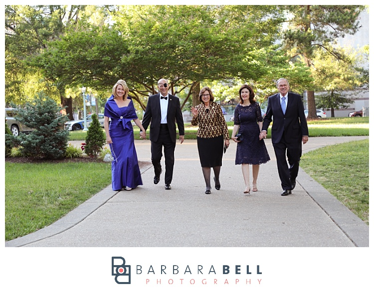 100 years,2019,Barbara Bell Photography,Centennial Celebration,Event Photography,NC State Capitol,North Carolina,Raleighl,Sir Walter Raleigh Cabinet,