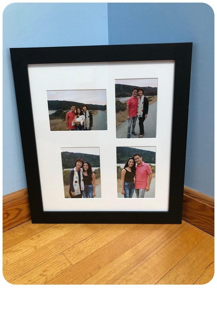 Barbara Bell Photography creates beautiful artwork to preserve your milestone moments with family near Chapel Hill, NC.